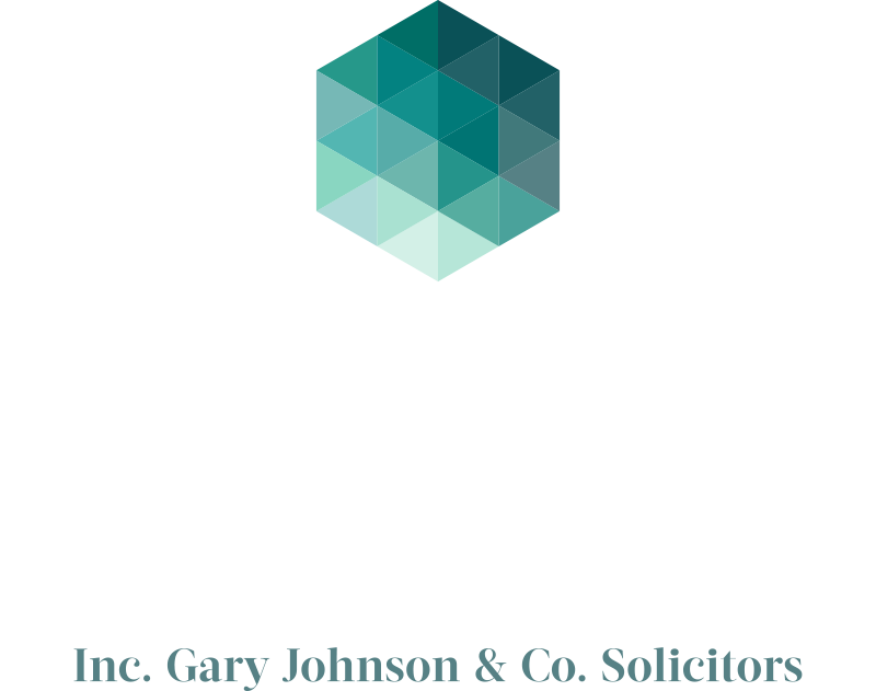 Vaux Fletcher Solicitors - Conveyancing, Wills & Probate, Powers of Attorney, Litigation